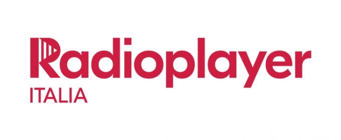 Radioplayer Italia