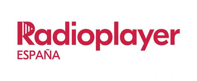 Radioplayer Spain